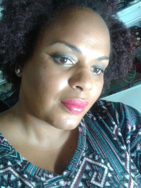 MakeupAlineb :)