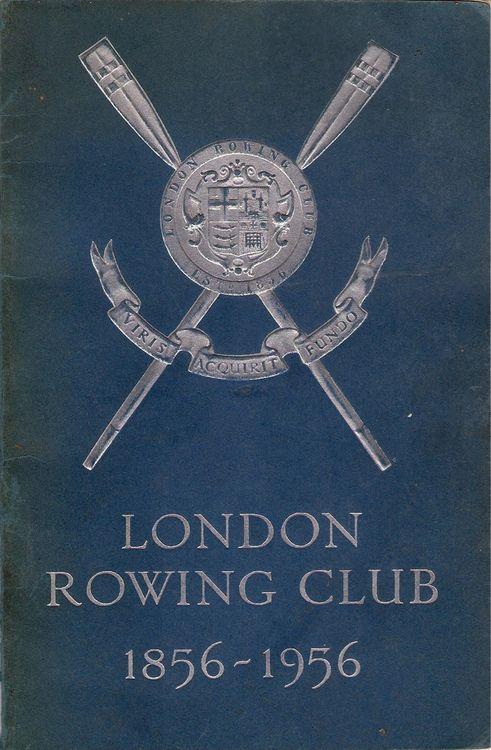 Toowong rowing club learn to row milwaukee
