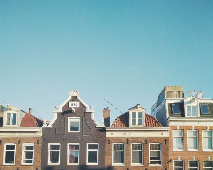 Amsterdam Travel Advice: Tips for staying in self-catered accomodation in Amsterdam : As the Bird flies... Travel and Other Journeys