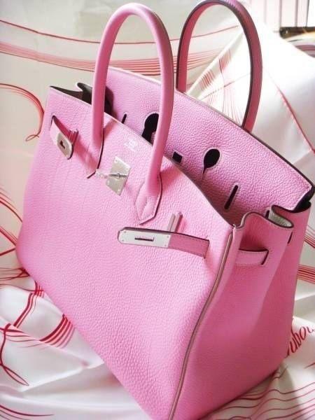 6fd83a44115 Hermes Birkin, Birkin Bags, Hermes Bags, Hermes Handbags, Designer  Handbags, Balenciaga