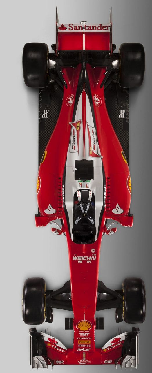 Ferrari SF16-H  Otomobil ve Motorsiklet Fanatikleri sayfamıza bekliyoruz www.instagram.com/autoandmotorshow