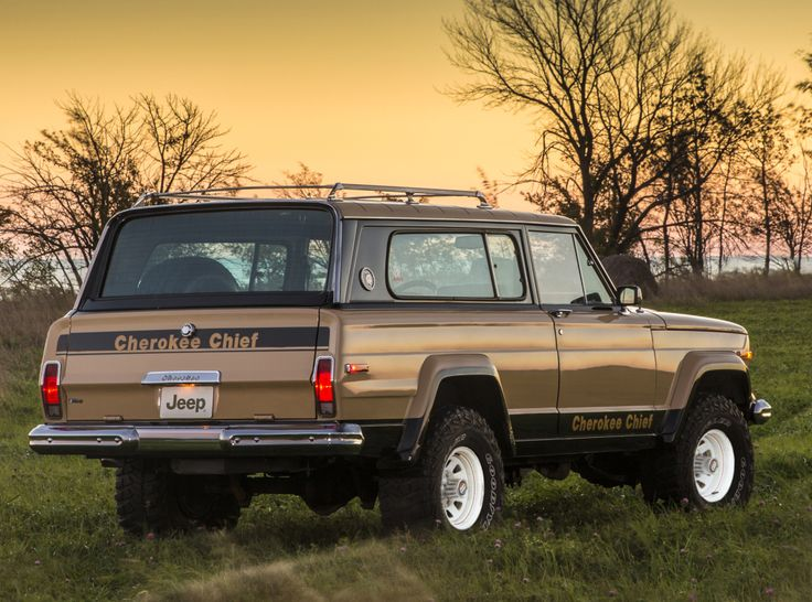 254 best IT'S A JEEP THANG ! images on Pinterest   Cars, Jeep truck Wiring Diagram Jeep Chief on 1976 corvette wiring diagram, 1976 toyota land cruiser wiring diagram, 1976 international scout wiring diagram, 1976 ford wiring diagram, 1976 cj5 wiring diagram, 1976 chevy 350 wiring diagram, 1976 mustang wiring diagram, 1976 bronco wiring diagram, 1976 trans am wiring diagram, 1976 chevrolet wiring diagram, 1976 camaro wiring diagram,