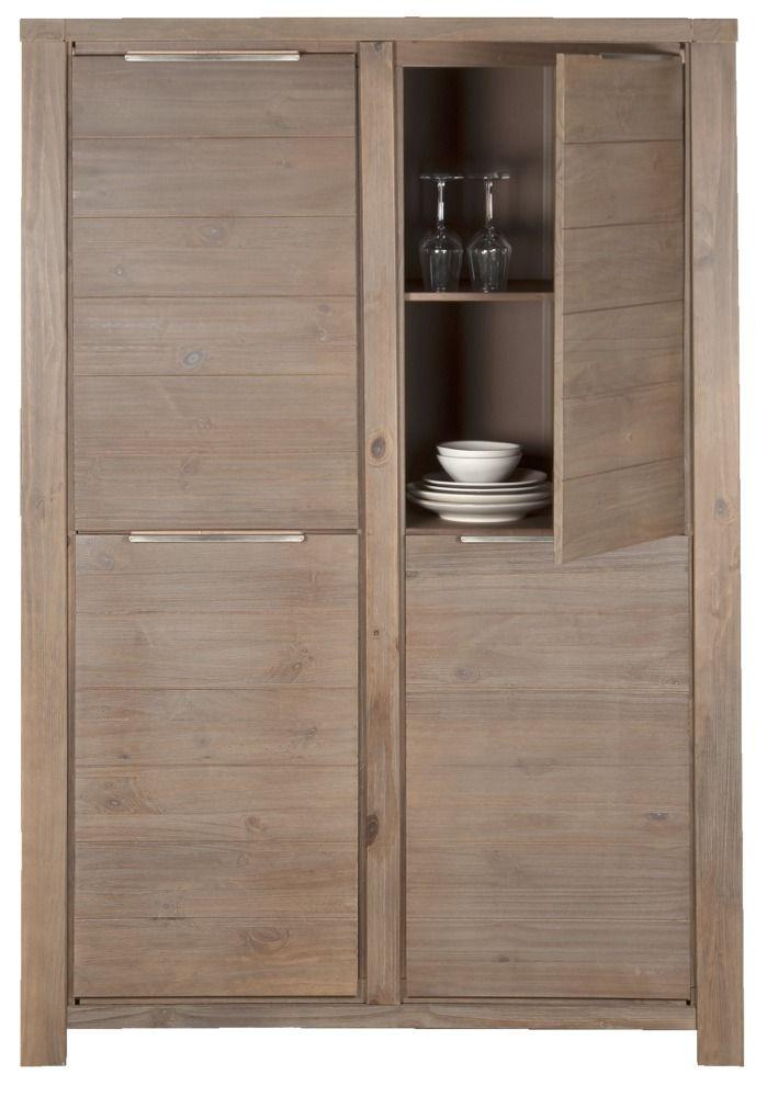 Elegant kastquinten leenbakker with toilettafel leenbakker for Marktplaats spiegel