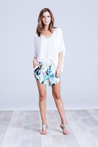 SHORTS + PANTS   eb&ive - Inspired by a dream, built on a lifelong friendship