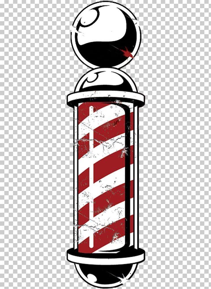 Pin De Sami Barber Em Desenhos Logotipo Do Barbeiro Logotipo Barba Barbearia Logomarca
