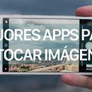¡Apunta, dispara y… edita! Estas son las mejores apps para retocar fotografías  ¿Te gusta hacer fotos con tu iPhone? ¡Entonces también te gustará saber cuales son las mejores apps para retocar imágenes!...   El artículo ¡Apunta, dispara y… edita! Estas son las mejores apps para retocar fotografías ha sido originalmente publicado en Actualidad iPhone.