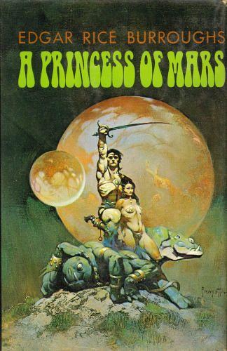 sci fi book cover art   ... Science Fiction Book Covers   Classic, Retro, & Pulp Sci-Fi Art