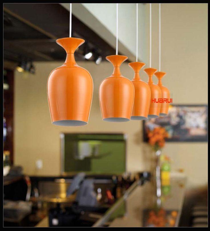 keuken hanglamp - Google zoeken