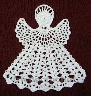Imagem e gráfico acima retirado do Blog: Trico e crochet