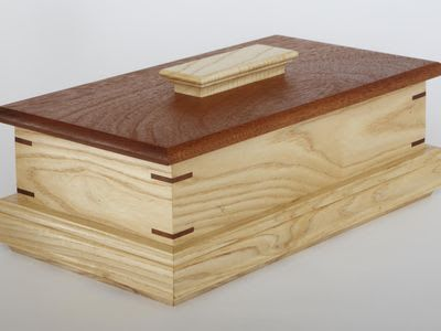 Small Decorative Boxes With Lids 624 Best Wood Boxes Images On Pinterest  Wood Crates Wooden