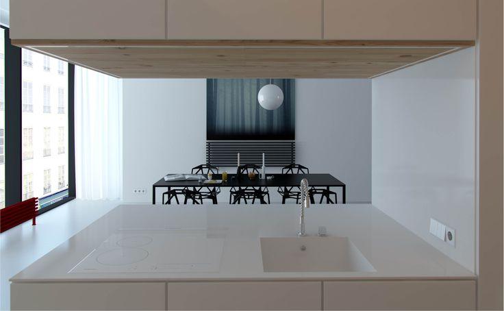 minimalizm_2