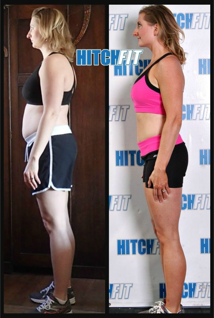 208 best images about Weight Loss For Women - Before and ...