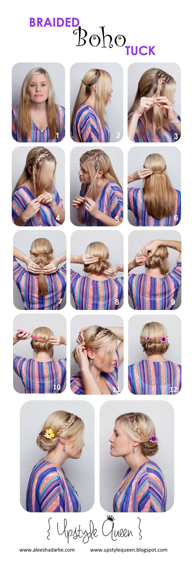 best images about hair etc on pinterest bangs ombre and clip