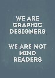graphic designer quotes - Cerca con Google