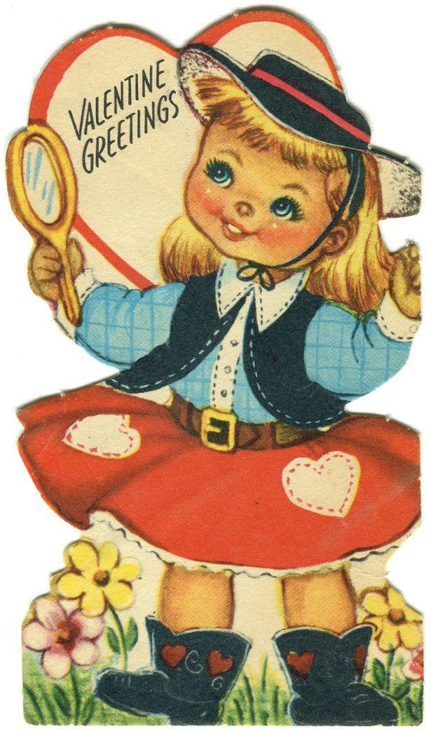 disney valentine's cards