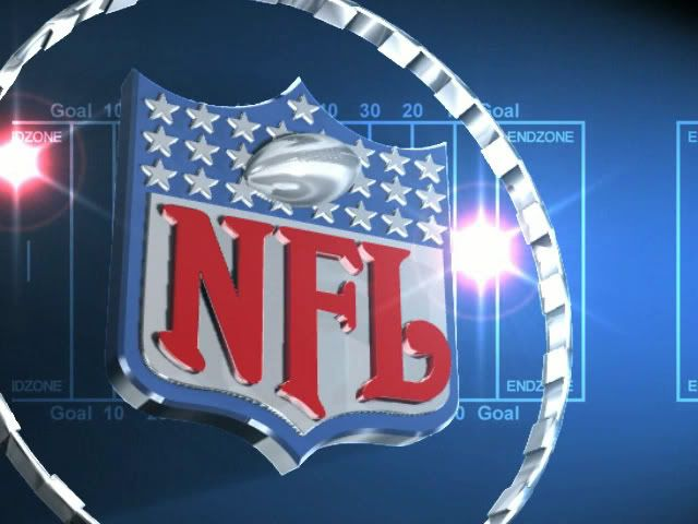 Bears vs Packers game live stream online. You can watch Bears vs Packers game live stream Stream this match on TV channel ABC, NBC, CBSC, FCS, ESP2 and its