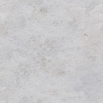 Texture Plaster Rough 00102 01 tiled