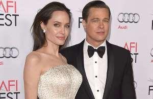 Sucesso na Record, o Power Couple vêm mostrando o dia a dia de casais brasileiro... - Getty Images