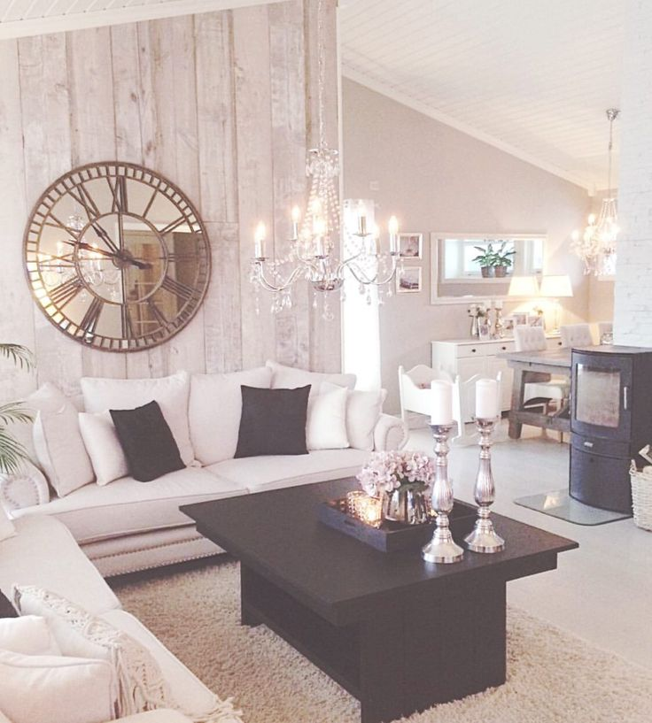 Top 50 Prettiest Most Inspiring Home Decor