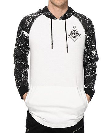 Best 25  Mens pullover hoodie ideas on Pinterest | Mens pullover ...
