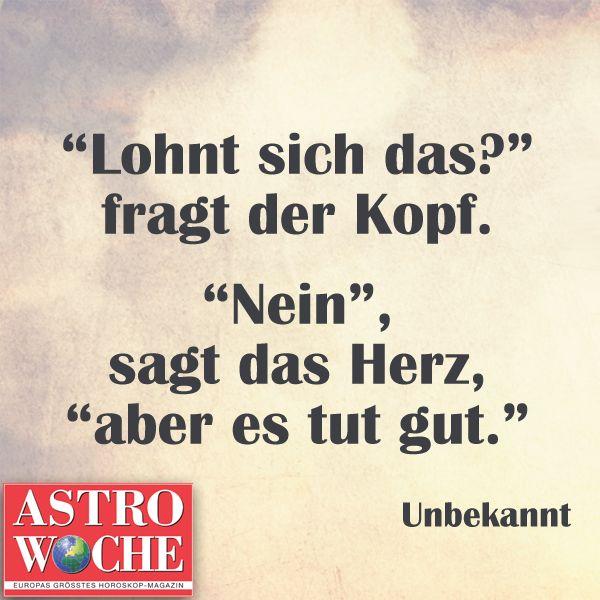 34 best images about Kopf《 vs. 》Herz on Pinterest | Hats