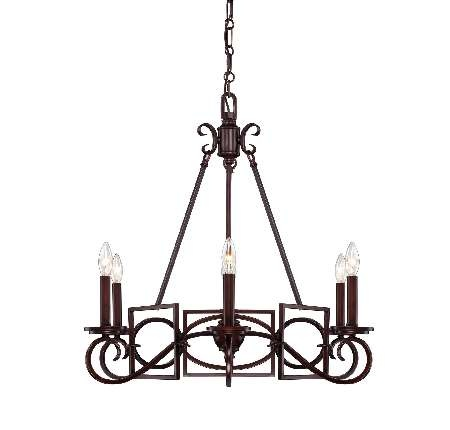 1000+ images about Geometric Shapes on Pinterest | Legends ...:... introduction of Harmony a delightful collection with open geometric  shapes and a rich Mohican Bronze finish. These chandeliers are tomorrow's  classics, ...,Lighting