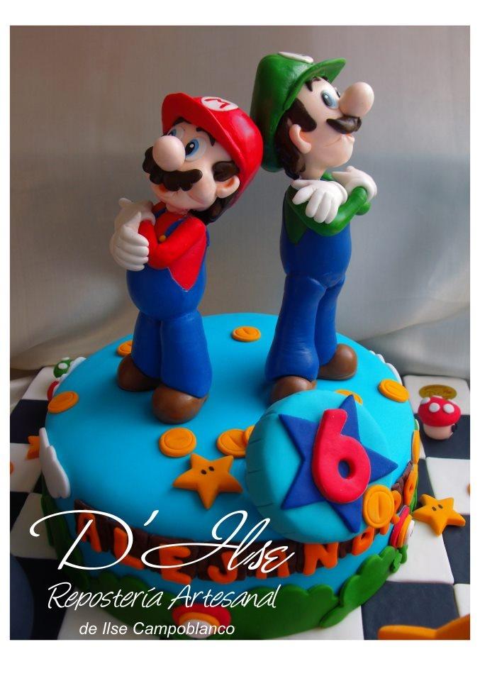 49 best images about tortas de dibujos animados on for Tortas decoradas infantiles