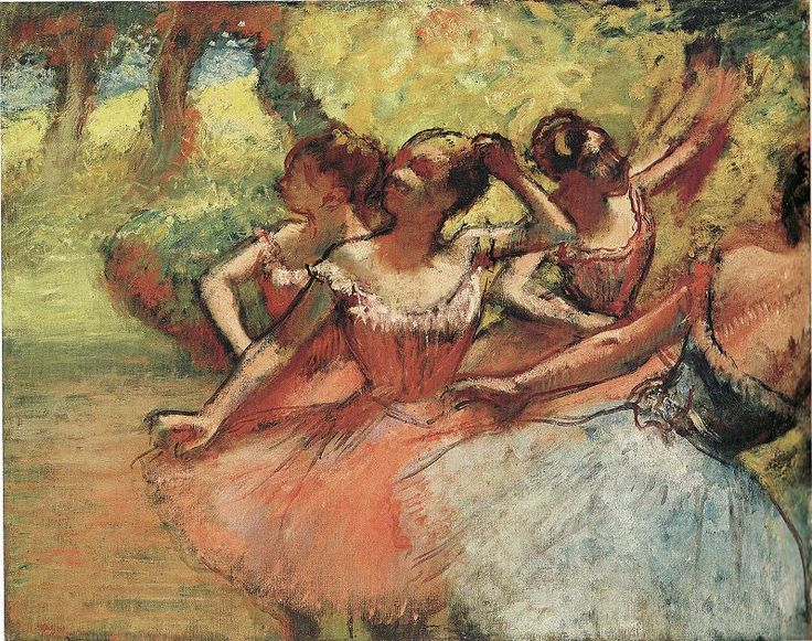 an analysis of the tub a pastel drawing by edgar degas Revisit degas' pastel techniques : a demo to improve your pastel techniques at home, nothing beats copying the work of a master painter and, if you have not learned from the work of french impressionist edgar degas, you have missed out.