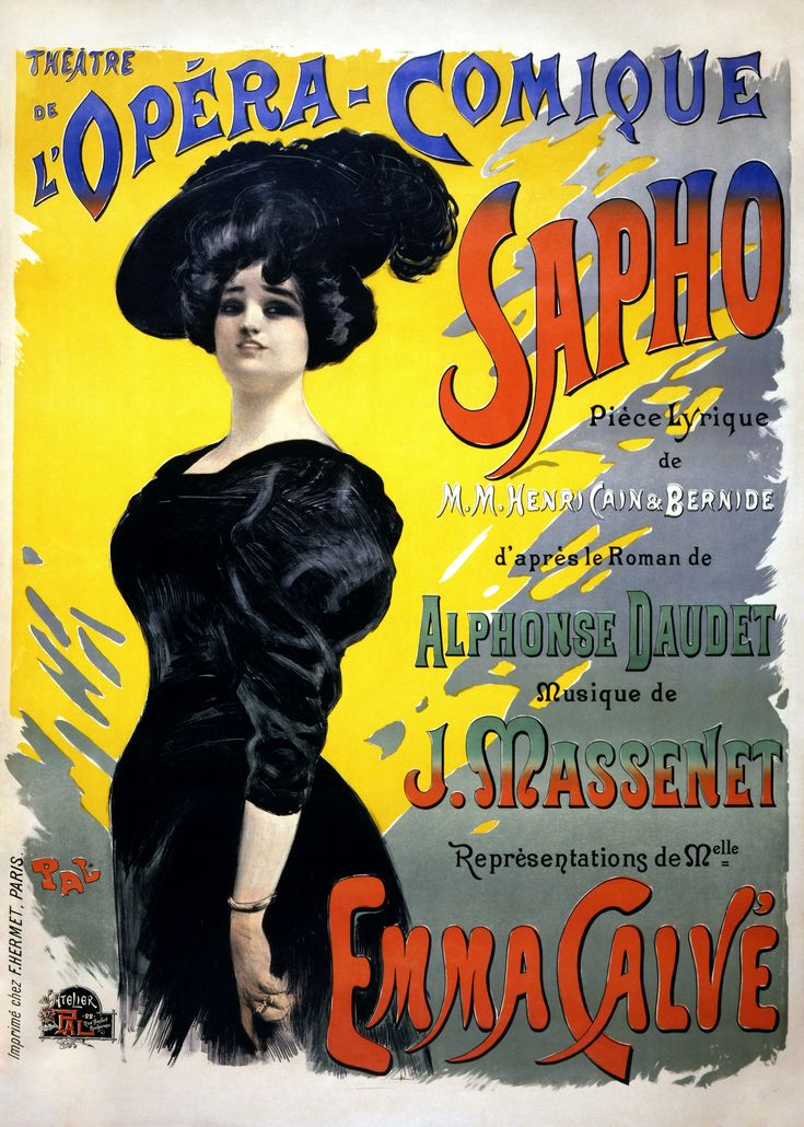 Les Musiques Bizarres A l'Exposition (Classic Reprint) (French Edition)