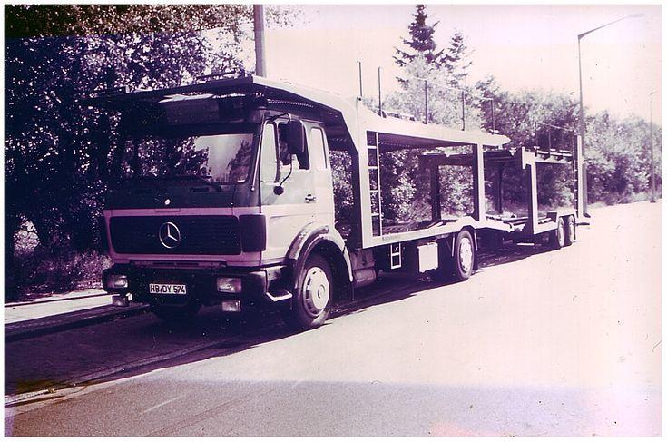 MB NG Autotransporter.jpg