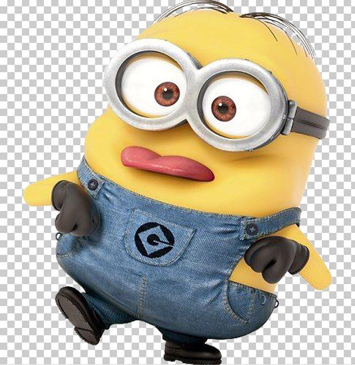 Agnes Stuart The Minion Bob The Minion Dave The Minion Kevin The
