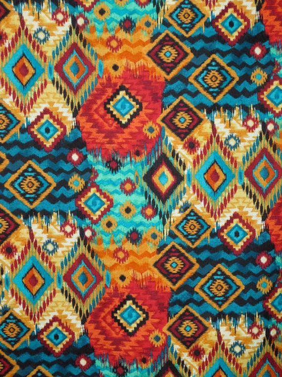 ikat or everything that resemles it  все что напоминает икат