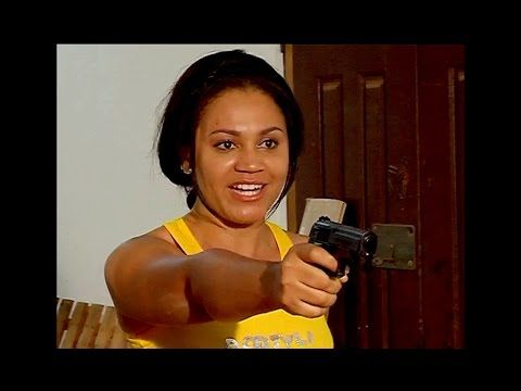 My Husband and The Other Woman - Latest Nollywood Movies 2016 | Nigerian Movies 2016 Full Movies - YouTube