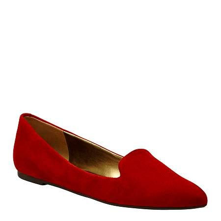 Nine West Sossi Shoe