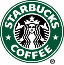 Starbucks Application Guide