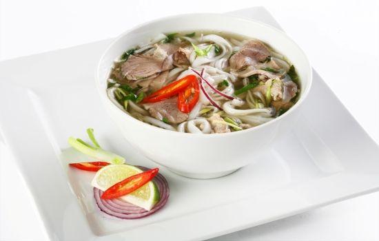 Рецепты супа фо, секреты выбора ингредиентов и добавления специй,
