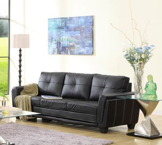 Best Sofa Images On Pinterest Sofas Loveseats And Modern Sofa Barock Mobel  Versailles With Sofa Barock