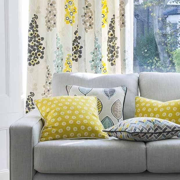 Warwick Fabrics: HAWAII