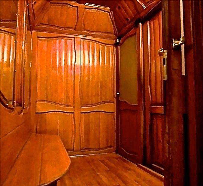 M s de 1000 ideas sobre ascensor en pinterest estudio - Ascensor casa ...