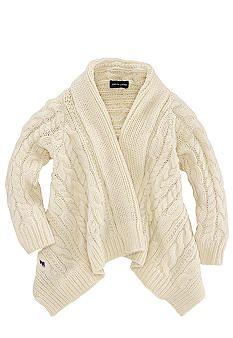love baby Ralph Lauren clothes