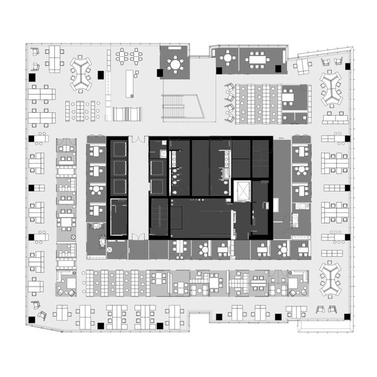 How to find floor plans for existing commercial buildings for Find floor plans