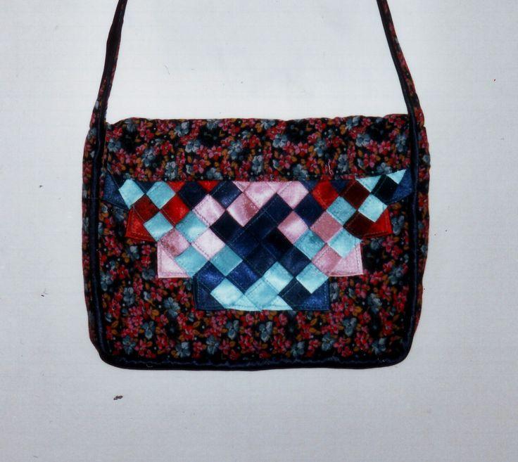 minilaptop táska