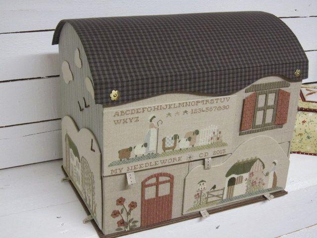 les 25 meilleures id es concernant maisons en carton sur pinterest maison pour enfants en. Black Bedroom Furniture Sets. Home Design Ideas
