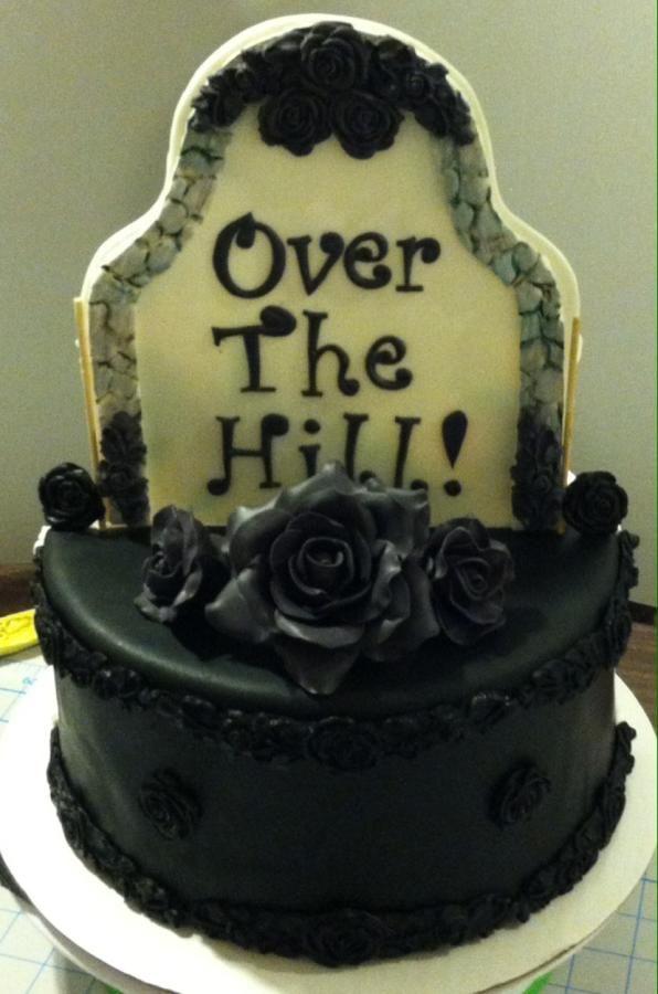 1442 Best Images About Adult Cakes Men On Pinterest