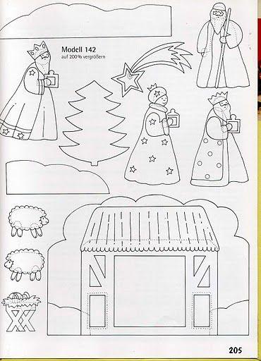 Рождественские открытки своими руками на конкурс трафареты, смешные