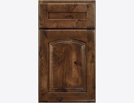 11 best Rustic Door Styles images on Pinterest | Cabinet ideas ...