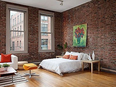 the best ideas for a city home with a vintage decor and a unique and industrial lighting see. Black Bedroom Furniture Sets. Home Design Ideas