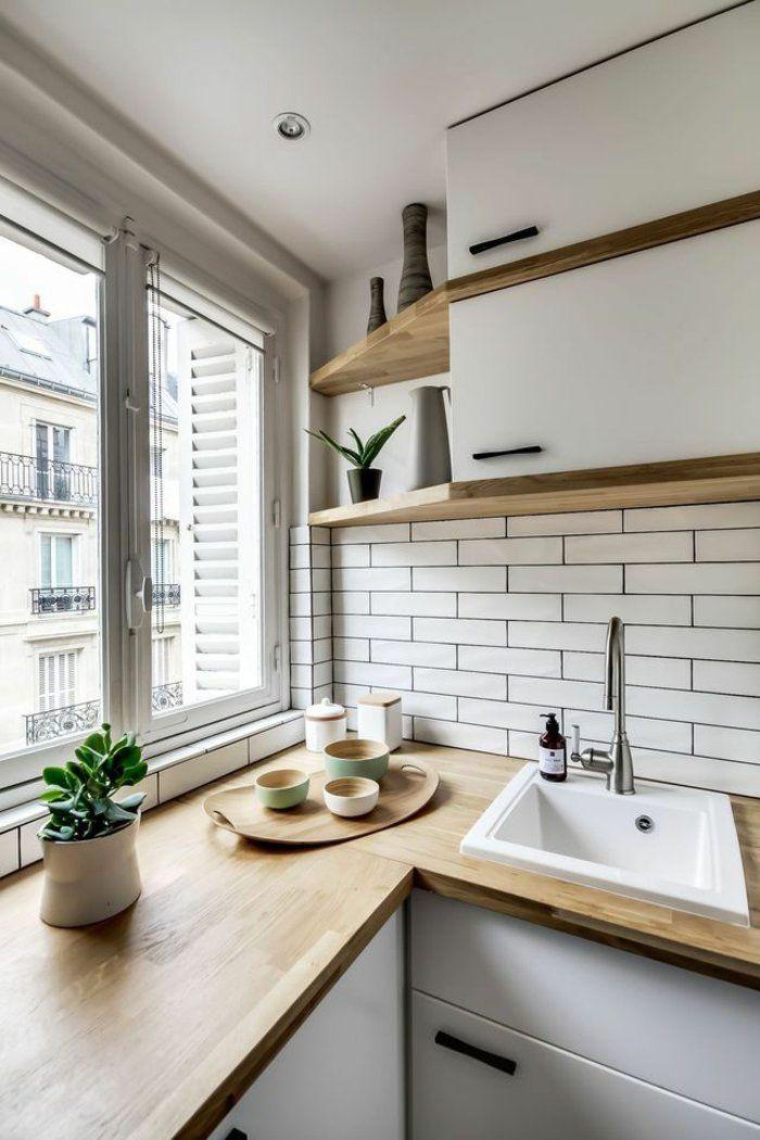 best 25+ evier de cuisine ideas on pinterest | Évier de cuisine