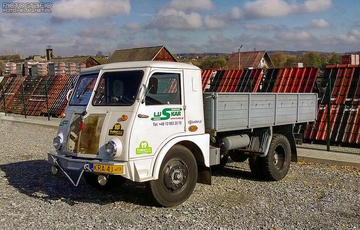 Star 25 Trucks, Car polish, Stars