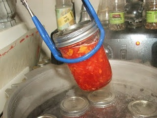 Canning Squash Jam | Canning | Pinterest
